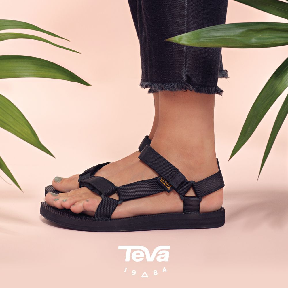 d44936333b9db0 Socks   Sandals  The Teva Womens Original Universal sandal ...