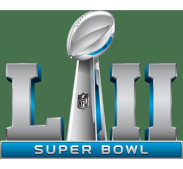 Super Bowl History Eagles Super Bowl Super Bowl 52 Philadelphia Eagles Super Bowl