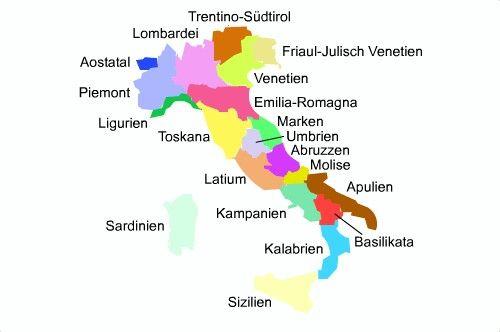 Pin Von Tina Auf Rezeptideen Reisefuhrer Lombardei