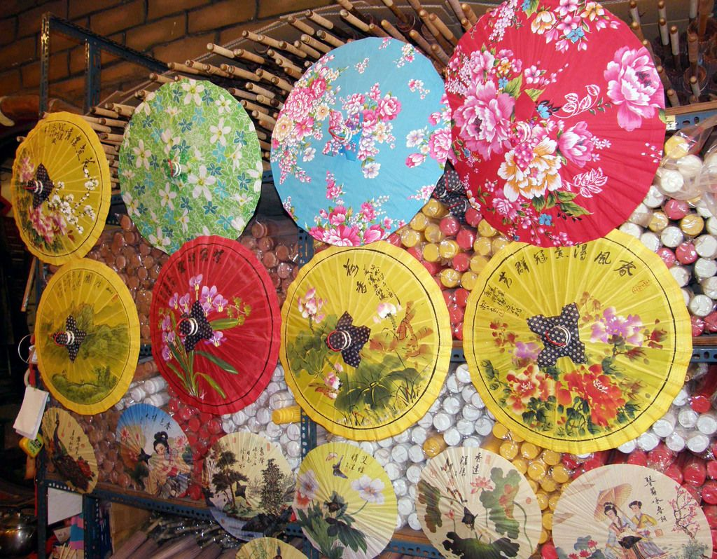 10 Best Souvenirs To Bring Back From Taipei Taiwan Taipei