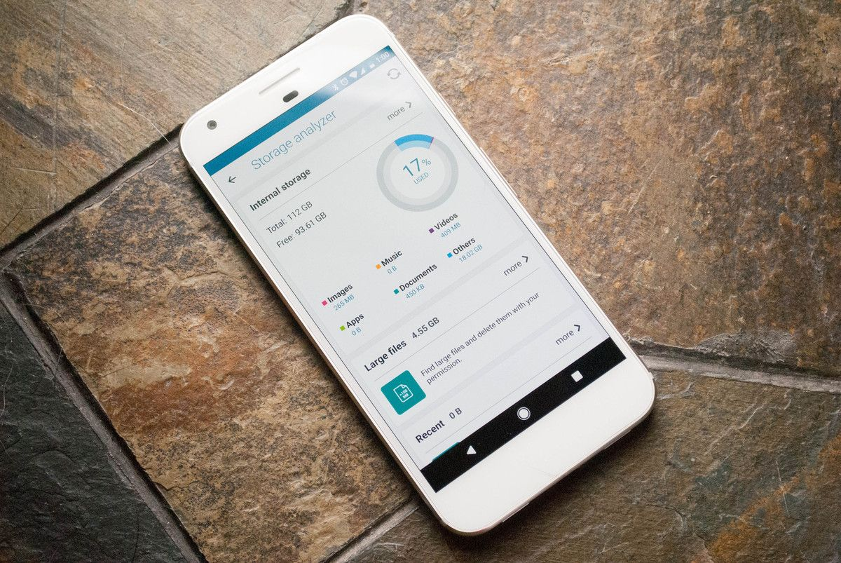 Asus File Manager   Asus, Samsung galaxy phone, Good things
