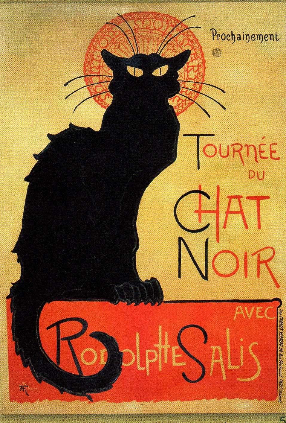 Henri De Toulouse Lautrec With Images Ilustracje Sztuka Koty