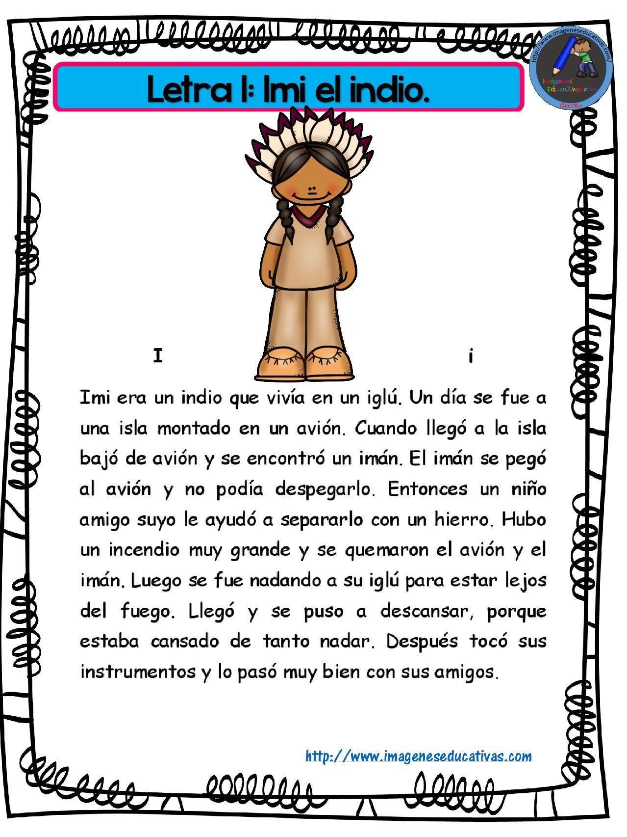 Pin By Viviana Gamboa On Aprender