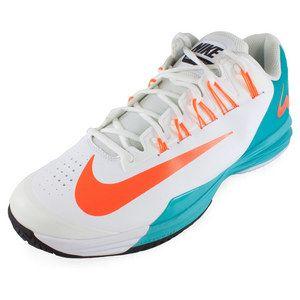 For Destiny Size 11 Girls Preschool Jordan SC3 Basketball Shoes  Finish  Line