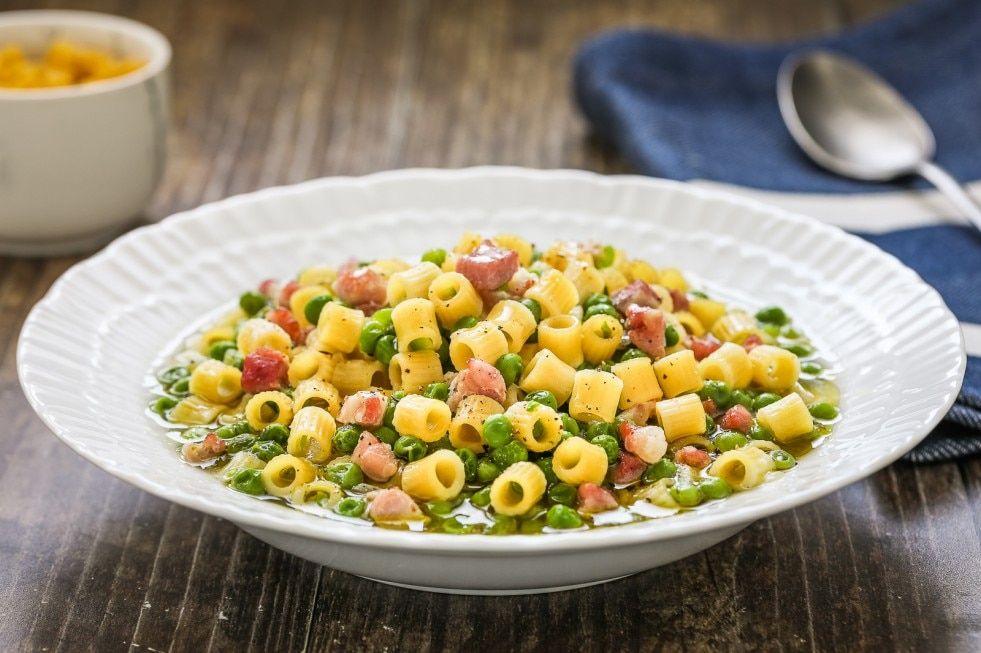 279033721f90f81e796b90af42af4bda - Ricette Pasta