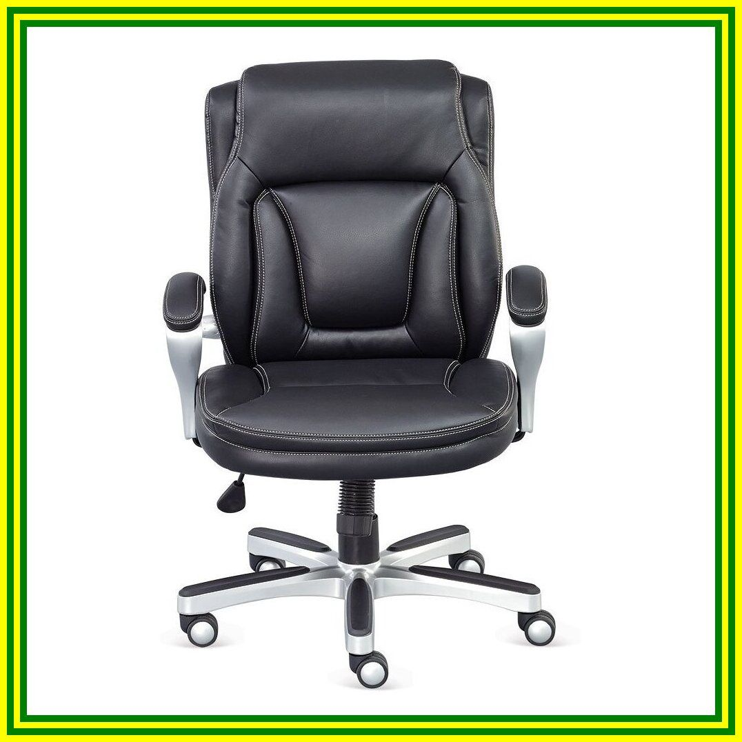 desk chair for small persondesk chair for small