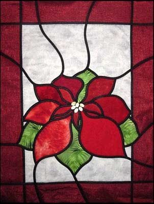 Home A4 Etc Free Stained Glass Pattern Resizer Stained Glass