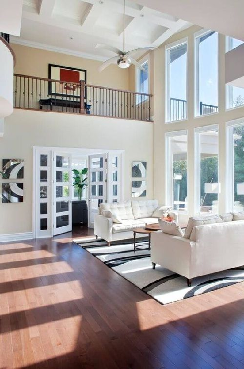 Best Living Room Trends, Designs and Ideas 2019 / 2020 ...