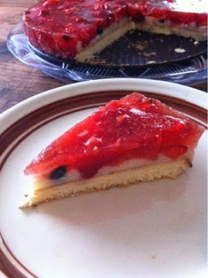 FrogFashion: Ich backs mir im Mai #ichbacksmir #erdbeeren #strawberries