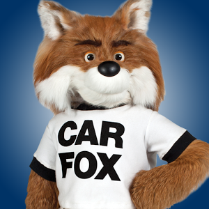 Carfax can be a great tool to use to learn more about a used car. Get a Car fax history report on any registered vehicle by entering its VIN or license plate number at the carfax.com website.