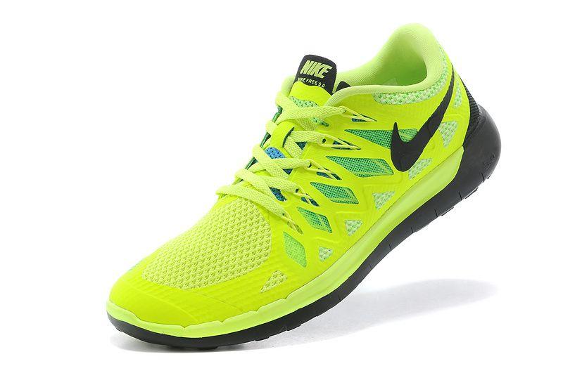 2014 latest model nike free running shoes. www.adidasshoesaustralia.com/