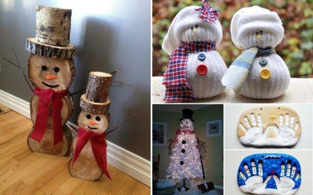 christmas-decorations-640x409 Christmas Ideas Pinterest
