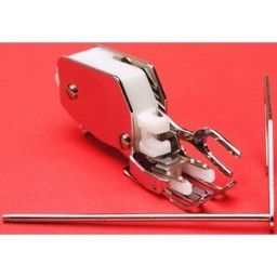Sewing Machine Walking Presser Foot 4123573 01 Husqvarna