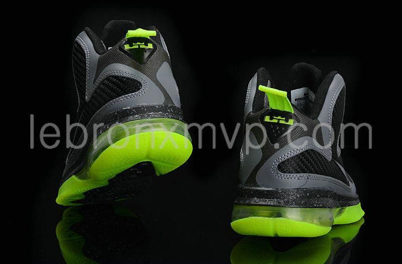 separation shoes 17131 8d5ab basketball shoes for kids . Kids Shoes Size Conversion  KidsClothingShops