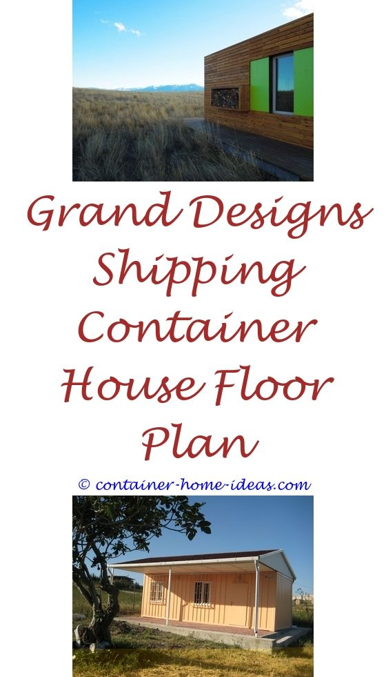Howtobuildacontainerhome shipping container home floor plans bedroom how much does it cost also in dallas tx storage rh pinterest
