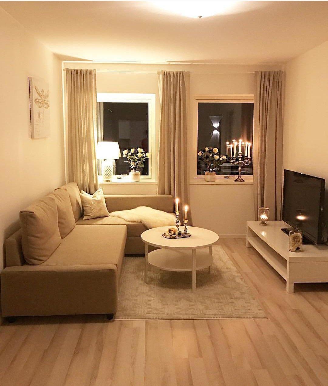اثاث اثاث مودرن اثاث ايكيا أثاث منزلي اثاثكم ديكورات خارجية ديكورات ديكور ديكورات داخليه Small Living Room Decor Dinning Room Decor Home Decor