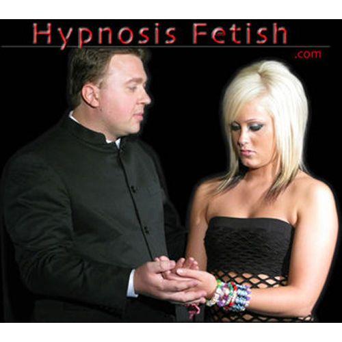 Valentine erotic hypnosis