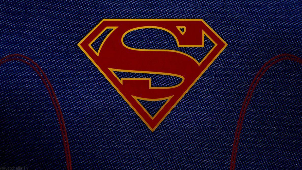 Supergirl Logo Correct Design Supergirl Superman Supergirl Supergirl Costume
