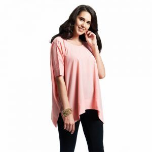 0e046a16412 Tops Archives | Nuthatch - Maternity & Nursing Clothing | Maternity ...