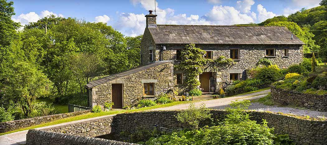 Sykes Cottages Uk Ireland Holiday Cottages Uk Holiday Cottages To Rent Rent Cottage