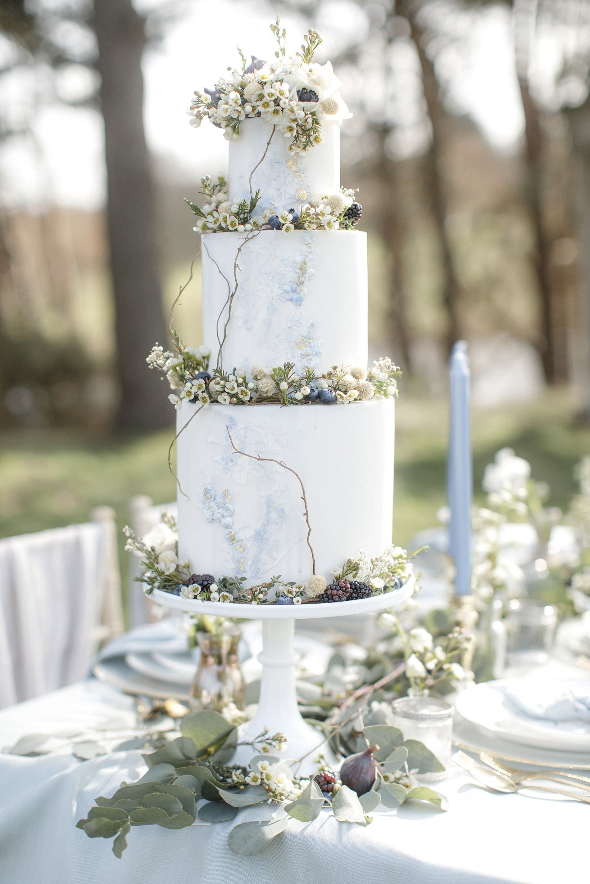 Provencal decadence. A sophisticated styled shoot at Delamere Manor