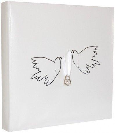 Tauben Hochzeit Bedeutung