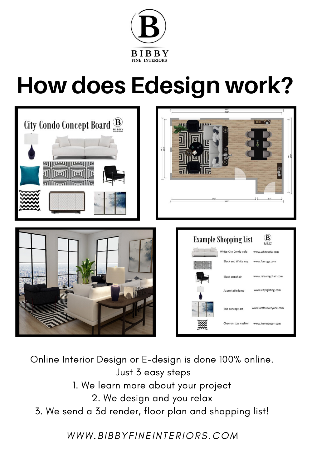 How Does E Design Work In 2021 Online Interior Design Interior Design Career Online Interior Design Services