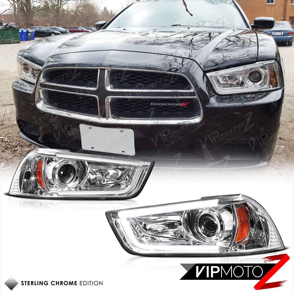parts vehicles image auction police dodge item charger for