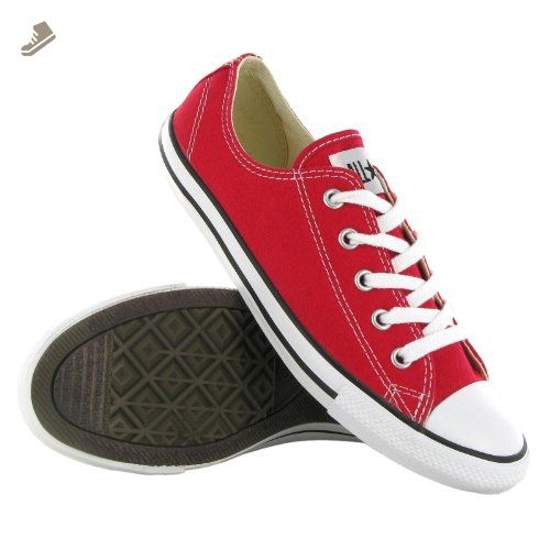 Mens Taylor Converse 8 Star All M9696 5 Core Chuck Ox Red mP0yv8nwNO