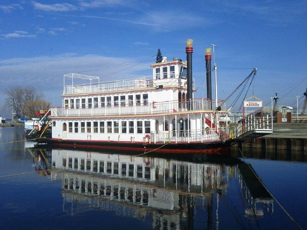 17 ways to boat on lake erie pennsylvania presque isle
