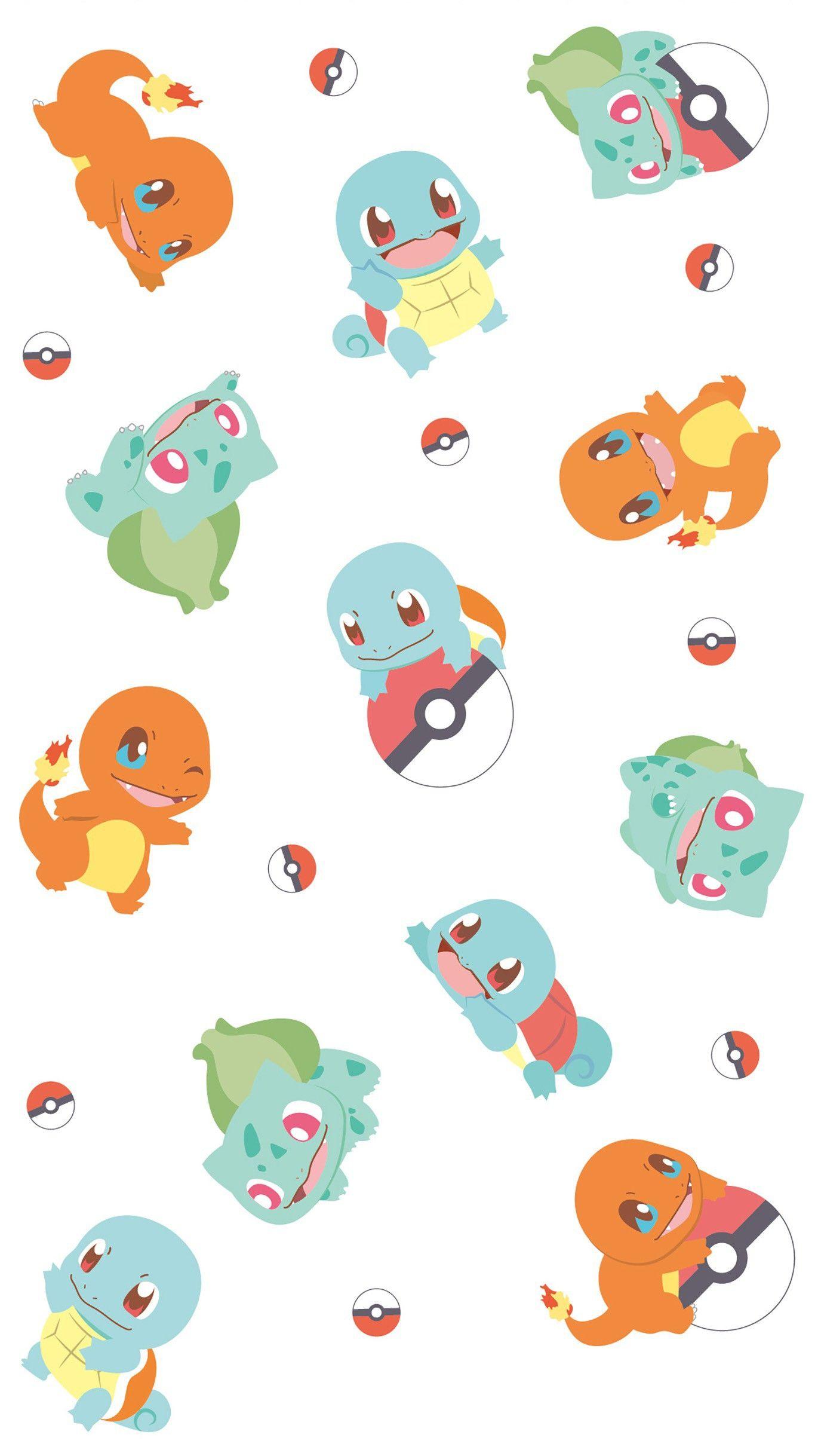 Cute Characters おしゃれまとめの人気アイデア Pinterest Luna Lim