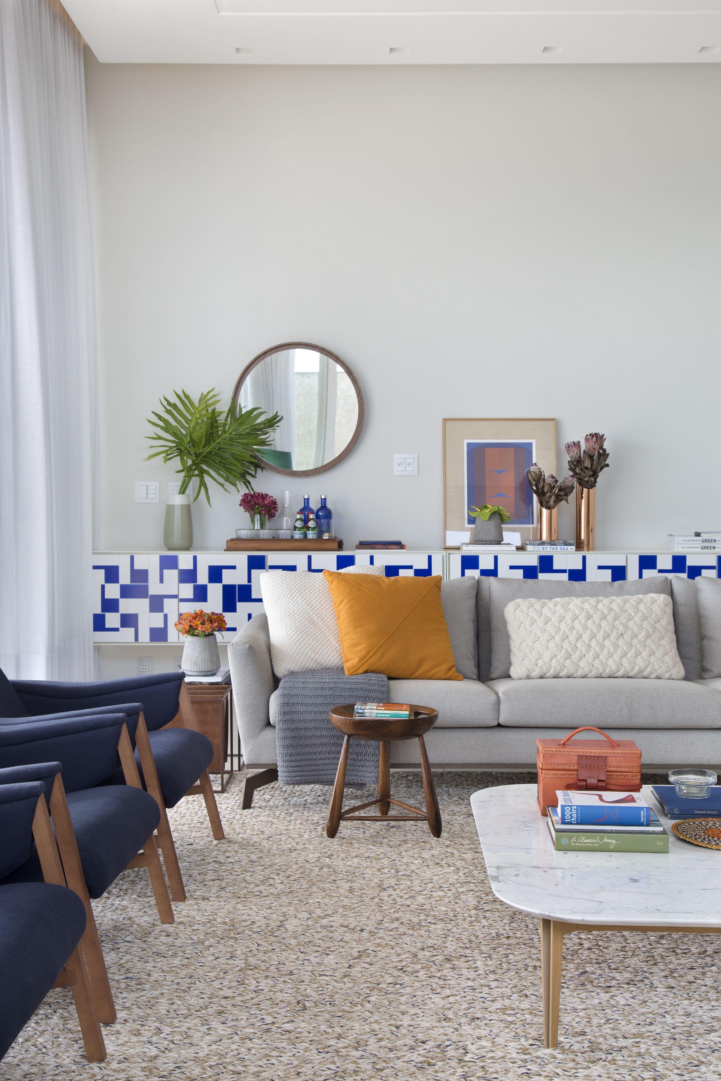 #casa #arquitetura #arlivre #familia #lifestyle #tomazteixeira #babiteixeira #interior #decoração #architecture #decoration#varanda #casaejardim