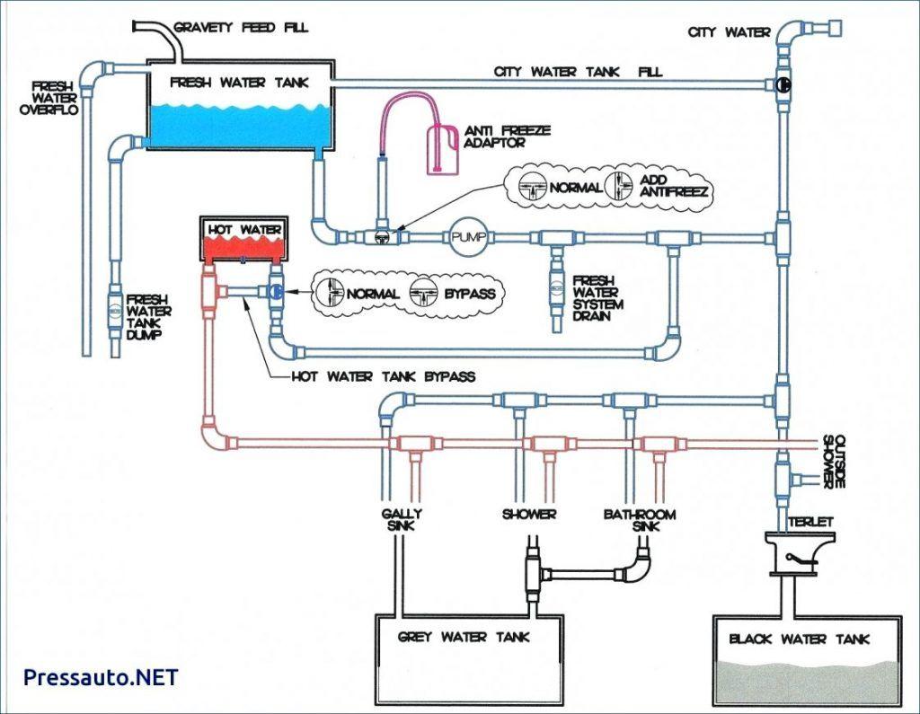 14 Automatic Jayco Wiring Diagram Caravan Design Plumbing Vent Airstream Rv Water