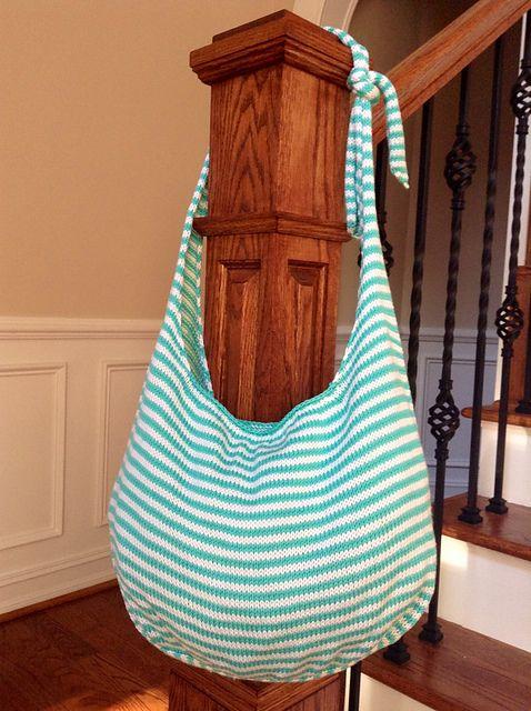 Medano Beach Bag by Heidi Kirrmaier