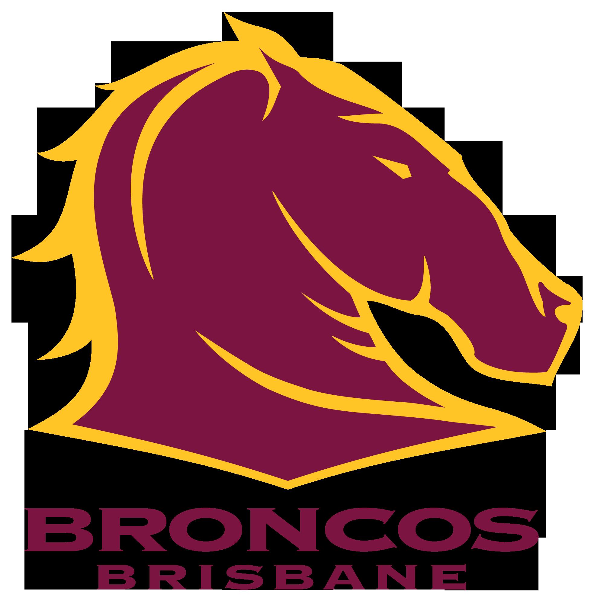 Image result for brisbane broncos Brisbane broncos