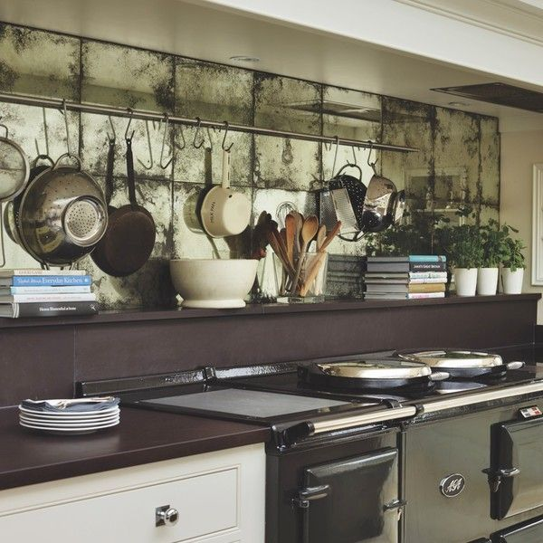 Best Small Kitchen Ideas How To Maximise Space With Images 400 x 300