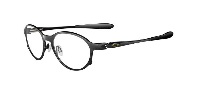 overlord oakley prescription frame lensses