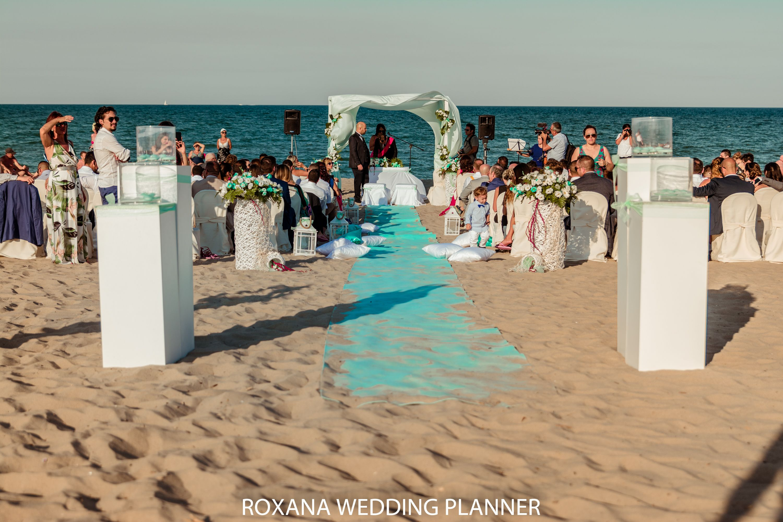 Matrimonio Spiaggia Catania : Allestimenti matrimonio sulla spiaggia catania sicilia