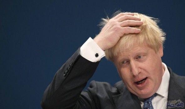 """منظمة بريطانية مناهضة للحروب تتهم جونسون بتأجيج…: رفض ائتلاف """"أوقفوا الحرب"""" البريطاني غير الحكومي تنظيم وقفة احتجاجية أمام سفارة موسكو…"""