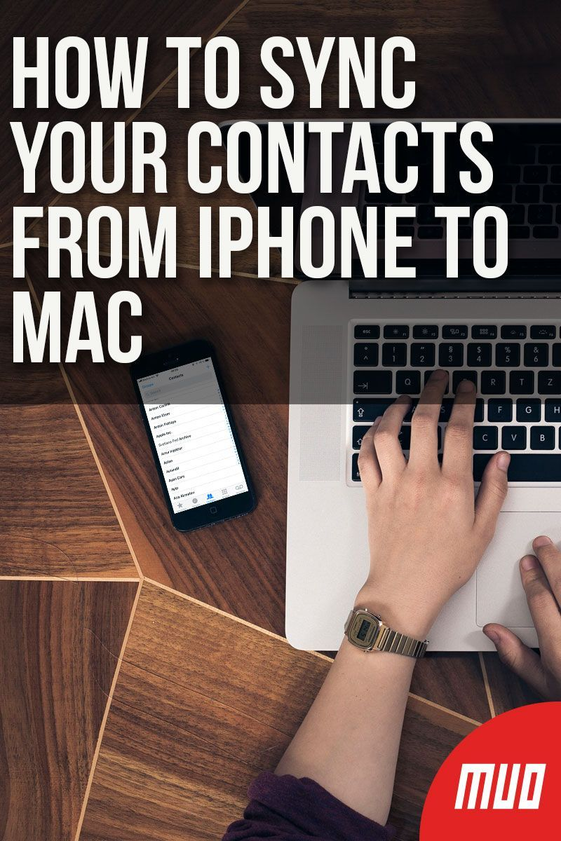 2791a243ae6db7c158753da96e25dbb0 - How Do You Get Contacts From Iphone To Mac