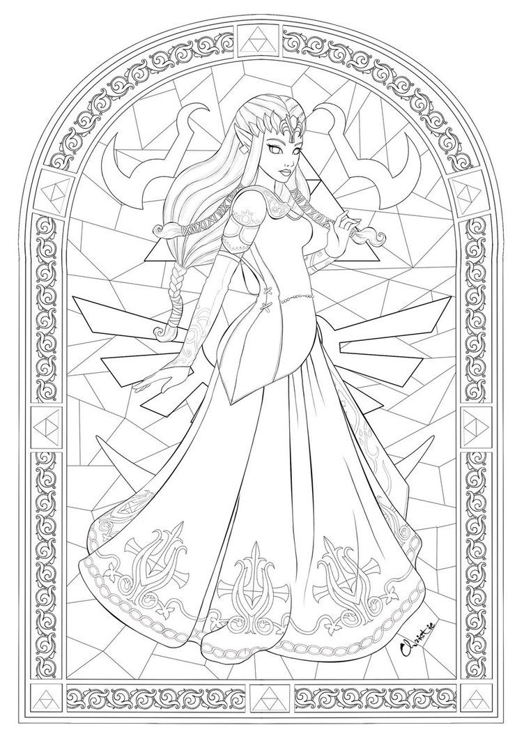 The Less Detailed Colouring Page Version Click The Download Link On The Right To Grab The Full Size File T Coloring Books Coloring Pages Cool Coloring Pages