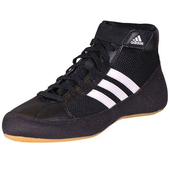 Adidas Hvc Wrestling Shoes Wrestling Videos And Misc