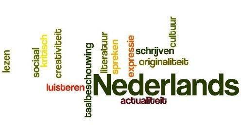 Mooie Woordwolk Nederlands Pinterest