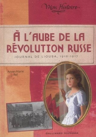 A L Aube De La Revolution Russe Amazon Books Historical Fiction Books