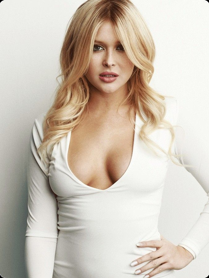Theme simply Renee olstead cleavage opinion you