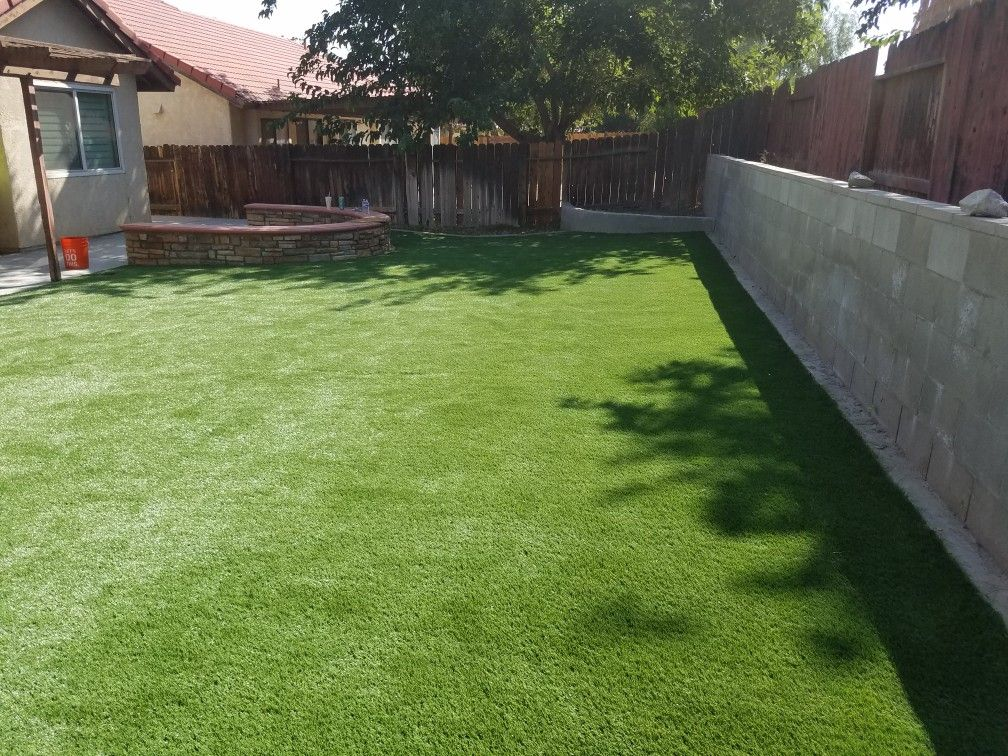 Pin by Quality Home Improvement on ARTIFICIAL TURF