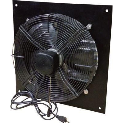 Pin On Heater