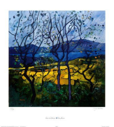 Scenic, Art and Prints at Art.com