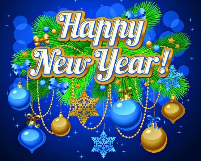 happy new year wallpaper hd happy new year 2016 hd wallpaper happy new year wallpaper download
