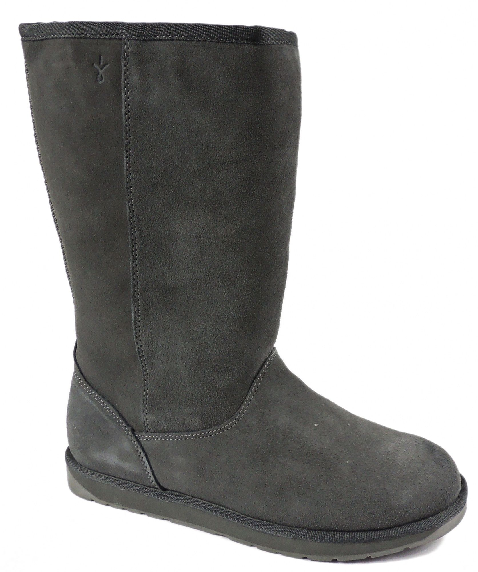 Kozaki Emu 3580109d Kozaki Damskie Intershoe Com Pl Emu Bearpaw Boots Boots